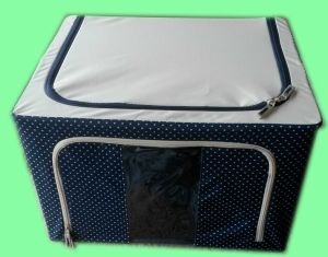 China Storage Box Polyester Storage Box Polyester Manufacturers Suppliers | Made-in-China.com & China Storage Box Polyester Storage Box Polyester Manufacturers ...