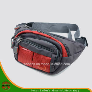 New Design Nylon Shoulder Messager Bag (HAWB1600011) pictures & photos