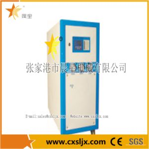 Water Cooling Equipment Water Chiller pictures & photos