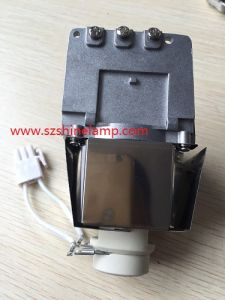 Infocus Sp-Lamp-086 for In112A, In114A, In116A