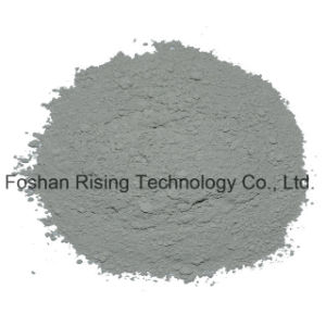 Good Quality Silicon Carbide Powder 1000# with Competitve Price