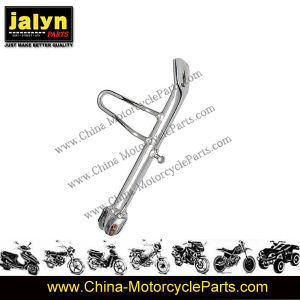 Motorcycle Parts Motorcycle Side Stand for Gy6-150 pictures & photos
