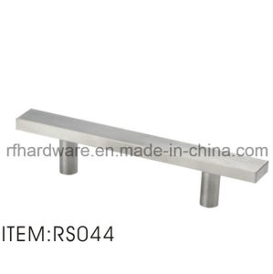 Stainless Steel Furniture Handle (RS044)