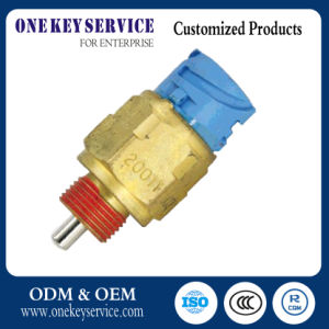 0069GS Good Quality High-Grade Neutral Switch