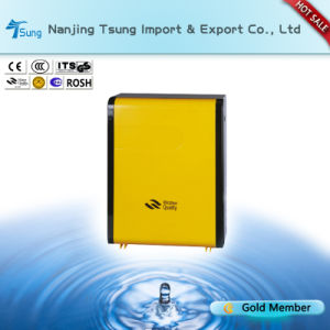 Yellow Ultrafiltration for Water Filter (TY-UF-5) pictures & photos