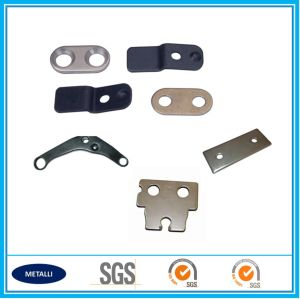 Hot Selling Sheet Metal Stamping Part pictures & photos