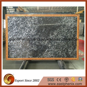 Top Quality Popular Marble Slab for Paving Slab