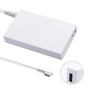 "for MacBook PRO 15"" Magsafe1 85W Power Adapter A1343 Charger"