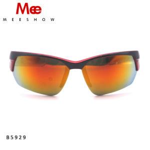 8087e6d87133 China Designer Glasses, Designer Glasses Manufacturers, Suppliers, Price |  Made-in-China.com
