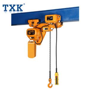 China Chain Hoist, Chain Hoist Manufacturers, Suppliers