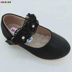 30fcd10ef0bb China Kids Dress Shoes, Kids Dress Shoes Manufacturers, Suppliers, Price |  Made-in-China.com
