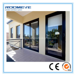 Roomeye Customized Standard Size Hot Sell aluminium Bathroom Doors and Windows : sell doors - pezcame.com