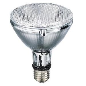 Ceramic Metal Halide Lamp Cdm-R PAR20 PAR30 PAR38 pictures & photos