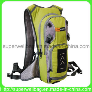 Popular High Quality Outdoor Bags Hydration Cycling Bike Backpack Bag