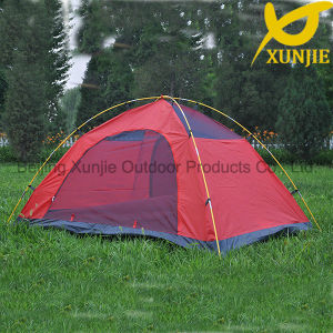 Best Cheap Promotion Family Tent