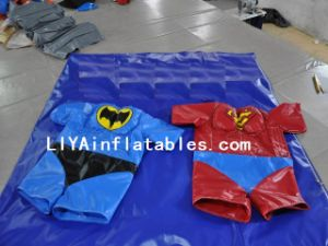 Inflatable Sumo Clothes (LY15064)