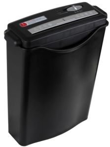 Strip Cut Paper Shredder (FS60B)