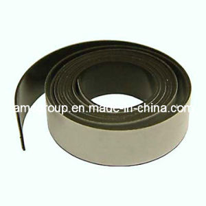 Rma-01 Adhesive Rubber Magnet From Amc pictures & photos