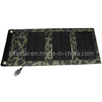 5W Phone Solar Charger