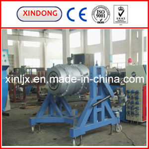 160mm-400mm PE Pipe Die/Pipe Mold/Pipe Mould pictures & photos