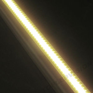 T8 LED Tube 1.2m pictures & photos
