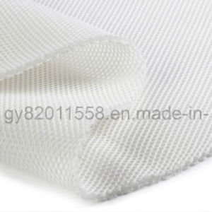 Polyester Air Mesh Fabric (178)