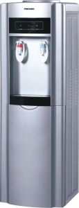 Vertical Water Dispenser (XXKL-SLR-53B) pictures & photos
