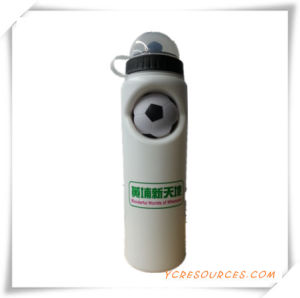 Promotional Gifts for Sport Watter Bottle (OS09011) pictures & photos