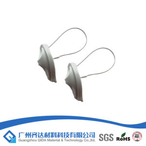 Spl Tags EAS RF Hard Security Tags for Retail pictures & photos