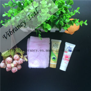 Professional Hotel Amenities Supplies Manufacturer pictures & photos