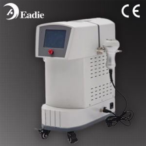 Salon Use Cellulite Reduction Cavitation Slimming Machine (D-880A)
