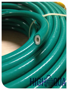 2015 Hot Flexible PVC Air Hose 7.5mm/8mm/8.5mm/10mm/13mm pictures & photos