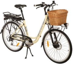 36V 500W Electric Bike pictures & photos