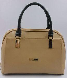 Trency Style Handbag Sale Cheap Handbags Online pictures & photos