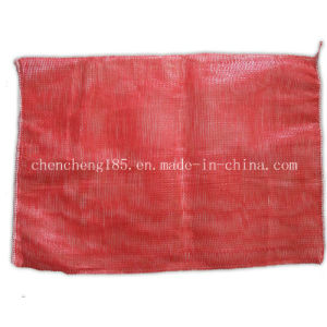 Leno Mesh Vegetable Bag pictures & photos