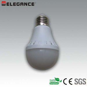 Ee-Hb07-801 7W LED Bulb Light pictures & photos