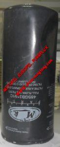 Diesel Fuel Filter for Mack Truck (OEM NO.: 485GB3191C)