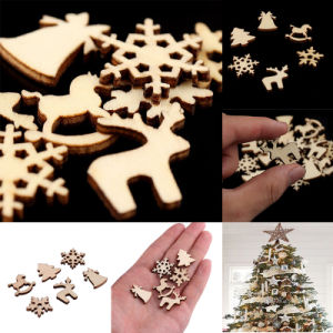china wooden christmas decoration wooden christmas decoration manufacturers suppliers made in chinacom