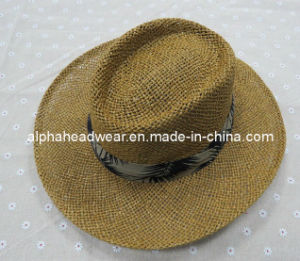 142ff066af8275 Wholesale Straw Hat, Wholesale Straw Hat Manufacturers & Suppliers |  Made-in-China.com
