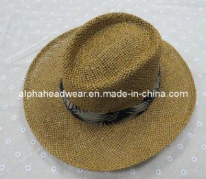 d9155ba947e1a Wholesale Straw Hat