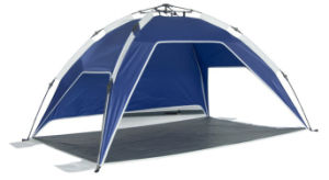 Quick Set up Beach Tent/ Sun Shade Tent+UV  sc 1 st  Made-in-China.com & China Quick Set up Beach Tent/ Sun Shade Tent+UV - China Tent Camping