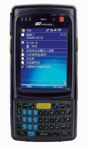 Industry Qwerty PDA (1700)