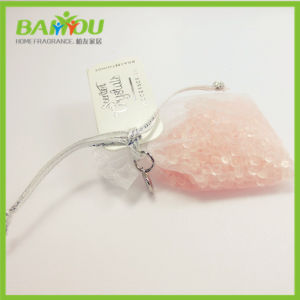 Fragrance EVA Beads pictures & photos