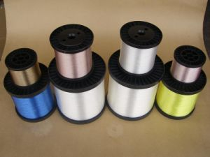 Copolymer Nylon Fishing Line pictures & photos