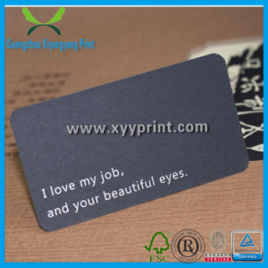 China business card printing customized playing card custom gift business card printing customized playing card custom gift playing card reheart Choice Image