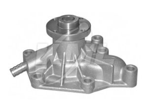 Water Pumps for Ford