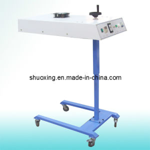 Silk Screen Dryer, Flash Dryer, Flash Dryer for Screen Printing pictures & photos