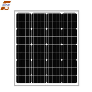 Cheap Solar Panels >> China Cheap Solar Cells For Sale Solar Price For Solar System
