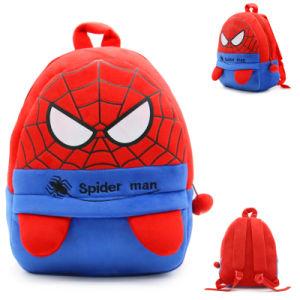 1bd7ff5ad6 Cute Baby Boys Girls Toddler Pre School Backpack Children Backpacks Animal  Bags