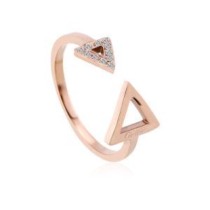 Clical High Quality Wedding Rings Fashion Ring